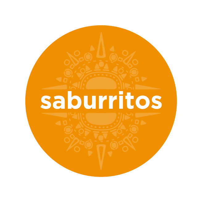 Saburritos Franchise Opportunities in the UK and Ireland